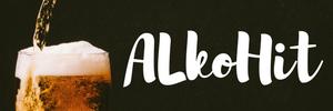 Alkomat