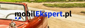 www.mobilekspert.pl